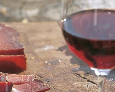 abbinamenti-vino-e-speck